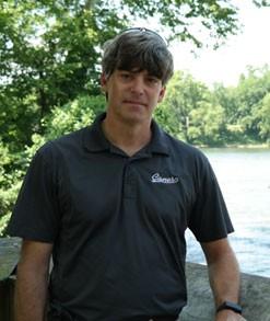 Cherokee President John Jordan, Jr. - Cherokee, Inc. is a General Contractor in South Carolina